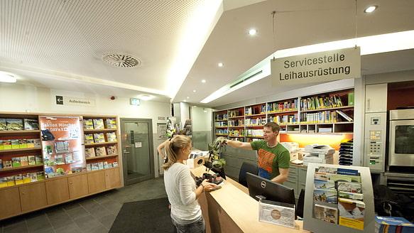 Klettersteigset Leihen München : Kletterzentrum gilching alpenverein servicestelle münchen beratung