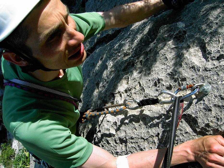 Kletterausrüstung München : Boulder klettertreff für erwachsene alpenverein münchen