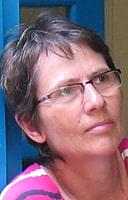 <b>Sibylle Meyer</b> - sibylle_akt_128x200