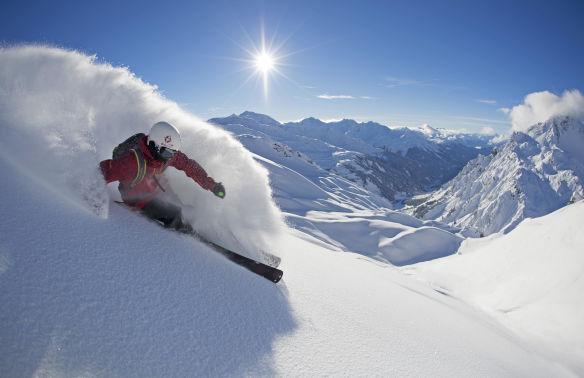 Klettersteigset Leihen München : Ausrüstungsverleih alpenverein münchen & oberland