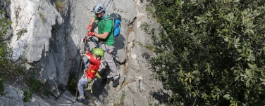 kinder jugend familien programm alpenverein m nchen touren kurse ferien berge wandern klettern. Black Bedroom Furniture Sets. Home Design Ideas