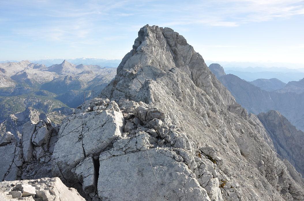 Klettersteigset Watzmann : Watzmannhaus watzmann übernachten alpenverein münchen oberland