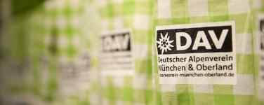 Verkehr: Münchner Bergbus: Wegen hoher Nachfrage Testphase verlängert   ZEIT ONLINE