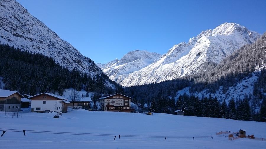 Klettergurt Leihen München : Alpenvereins bergsport familiengruppe im münchner westen murmeltiere